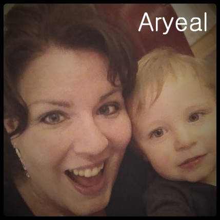 aryeal